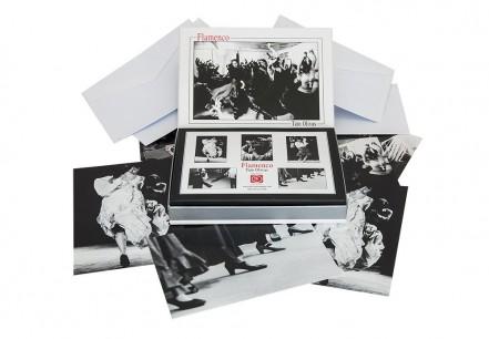 Caja colección