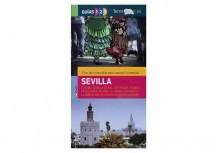 Guía turística de Sevilla