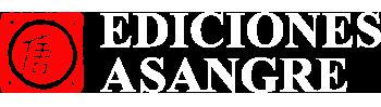 Ediciones Asangre